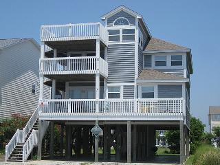 East First Street 203 - Tee Off - Ocean Isle Beach vacation rentals