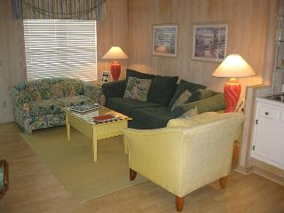 Starboard by the Sea 266-6B - Jolly - Ocean Isle Beach vacation rentals