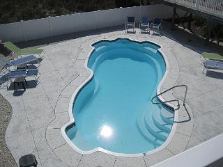 West First Street 381 - Irish Gamble - Ocean Isle Beach vacation rentals