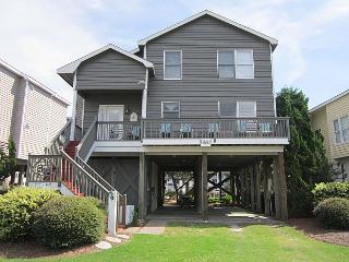 Bayberry Drive 007 - Clark - Ocean Isle Beach vacation rentals