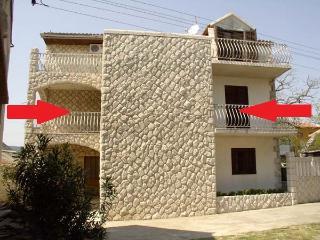 Apartments Vini i Ivana - Sucuraj vacation rentals