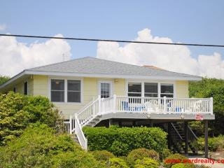 Sea View - Surf City vacation rentals