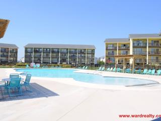 Shell Castle - Surf City vacation rentals