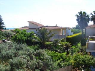 Case Sicule ID 183 - Sicily vacation rentals