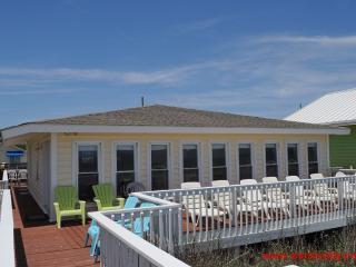 Andrews - Surf City vacation rentals