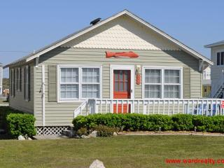 Sunshine Trio - Surf City vacation rentals