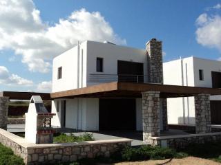 Villa Lahania Beach Petite - Lachania vacation rentals