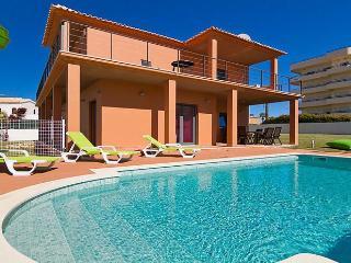 Casa Gale Beach - Patroves vacation rentals