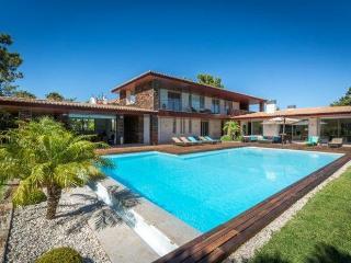 Villa Quinta Norte - Quinta do Lago vacation rentals