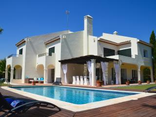 Sun, Polo and Golf Sotogrande Confort - Manilva vacation rentals