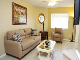 Perfect Condo -  Tastefully Decorated, Great View! - Cape Canaveral vacation rentals