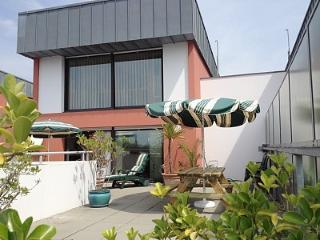 TOP PENTHOUSE BRETAGNE/BRITTANY and dream terraces - Lorient vacation rentals