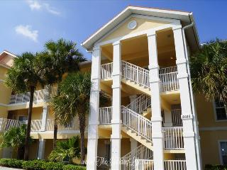 Coral Falls - Light and Bright Lely Resort Condo - Naples vacation rentals