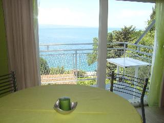 Apartment Green - Omis vacation rentals