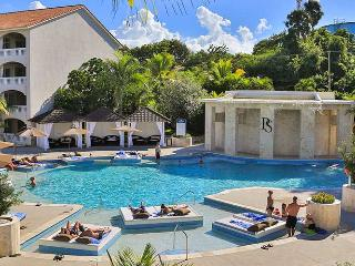 Modern & Chic One Bedroom Presidential Suite - Puerto Plata vacation rentals