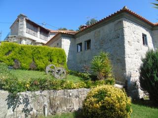 Casa da Quintã - Cabeceiras de Basto vacation rentals
