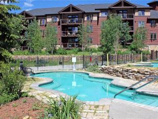 Grand Timber Lodge 837 - Breckenridge vacation rentals