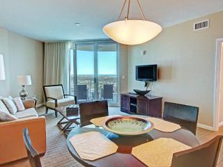 Palms Resort #1712 Jr. Suite*10%OFF April1-May26*GULFViews - Destin vacation rentals