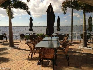 """""""The Landings"""" Golf, Tennis & Yacht Club Ft Myers - Fort Myers vacation rentals"""