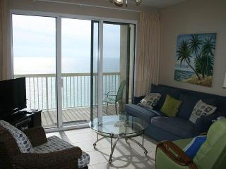 Celadon Beach 00905 - Panama City Beach vacation rentals
