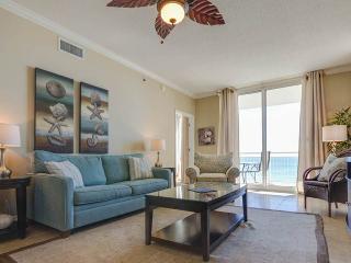 Palacio Condominiums 0406 - Perdido Key vacation rentals