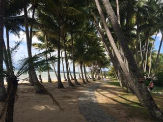 Palm Cove Paradise at Drift - Palm Cove vacation rentals