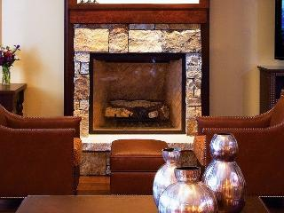 Weekly special Jan 2-9 only $11,995/week - Vail vacation rentals