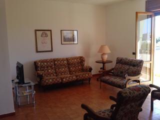 Benvenuti nel Salento: siete a Casa Lecciso - Leverano vacation rentals