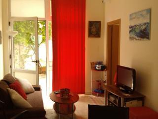 Apartman Ingrid - Omis vacation rentals