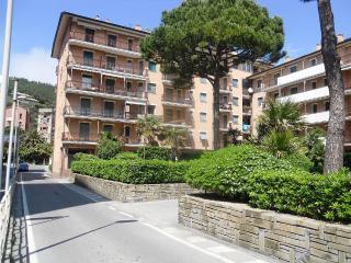 Romantic 1 bedroom Apartment in Deiva Marina - Deiva Marina vacation rentals