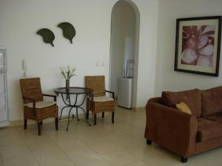 Near the Beach 1bedroom/1bathroom terrace - Tamarindo vacation rentals