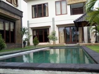 Rice Field, Pool, 3km To Ubud Centre - Ubud vacation rentals