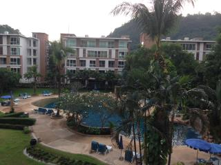 Great apartment 100m2 2 bedrooms/ 2 bathrooms !!!! - Patong vacation rentals