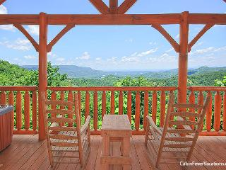 Kiss The Clouds - United States vacation rentals