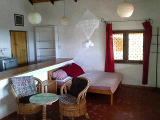 Nice 1 bedroom Guest house in Pokhara - Pokhara vacation rentals