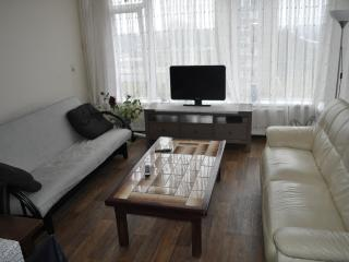 Familie-Friends 2BR APPARTEMENT - Amsterdam vacation rentals