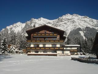 Pension Hoffelner - Apartment Dachstein - Ramsau vacation rentals