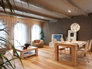Vacation rentals in Basque Country