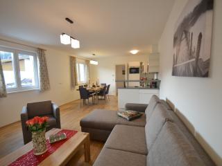 Finest Apartment MOUNTAIN PANORAMA - Zell am See - Zell am See vacation rentals