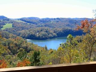Gorgeous 6 bedroom Vacation Rental in New Tazewell - New Tazewell vacation rentals