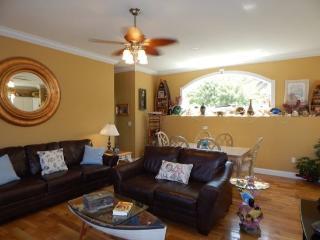2 bedroom House with Grill in Maynardville - Maynardville vacation rentals