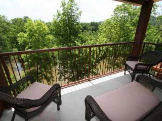 Golden Delicious - Sevierville vacation rentals