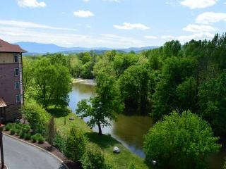 Together On The River - Sevierville vacation rentals