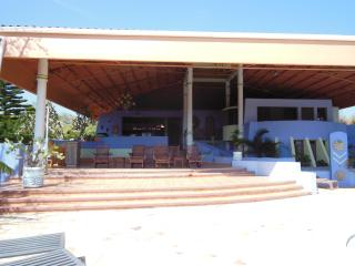 Amazing Views and Open Air Living with Nature - San Juan del Sur vacation rentals