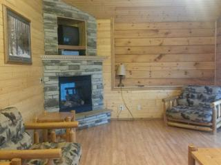 Warrens Lodging / Jellystone Campground Access Inc - Warrens vacation rentals
