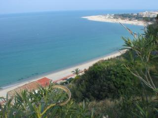 appartamento in villa - Soverato vacation rentals