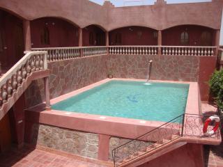 Nice Villa with Internet Access and A/C - Sidi Abdallah Ghiat vacation rentals