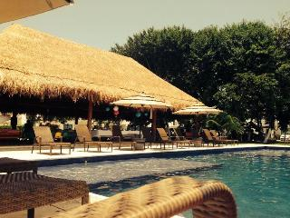 Comfortable family house in gated community - Playa del Carmen vacation rentals