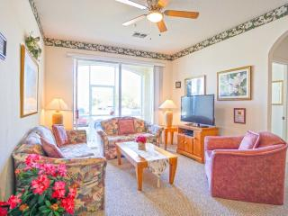 Butterfly Palm - Windsor Palms Resort - Central Florida vacation rentals