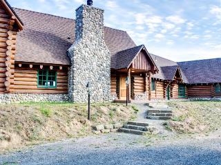 Cougar Bay Lodge - Coeur d'Alene vacation rentals